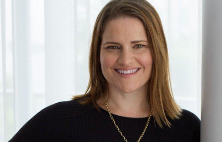 Dr Diane Harner