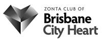 Brisbane-City-Heart