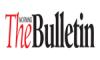 the-bulletin